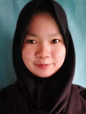 Salma Syafnira